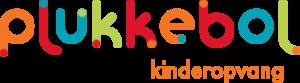 Logo kinderopvang Inspiratie