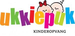 Logo kinderopvang Voorbeeld