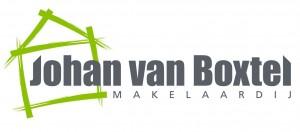 Makelaardij Logo