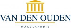 Makelaars Logo