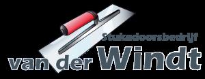 Stukadoorsbedrijf logo