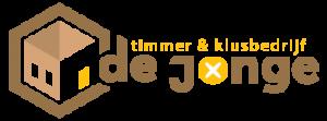 Voorbeeld Klus Logo