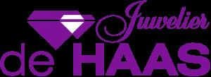 Voorbeeld juwelier logo