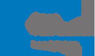 Voorbeeld loodgieters logo