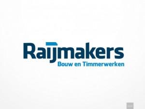 bouwketen logo