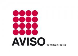 Communicatiebureau logo