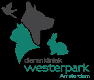 dierenartsenpraktijk logo
