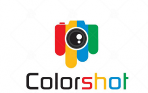 fotografie logo