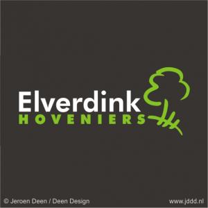 hoveniersbedrijf logo inspiratie
