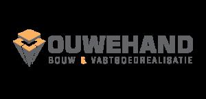 logo bouw