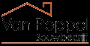 logo bouwbedrijf