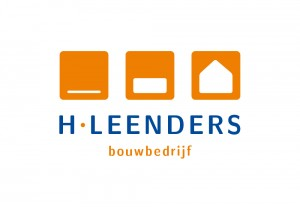 logo bouwketen