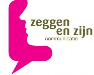 logo communicatie