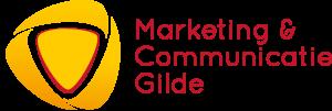 logo communicatiebureau