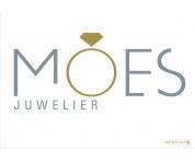 logo juwelier