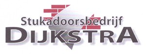 logo stukadoorsbedrijf