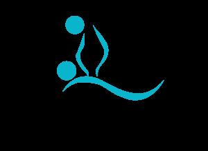 massagepraktijk logo