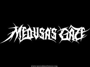 nieuw band logo