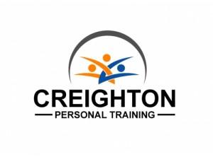 personal trainer inspiratie