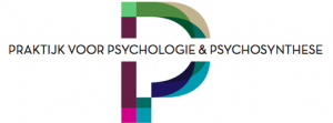 psycholoog logo