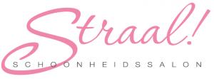 schoonheidssalon logo
