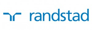 uitzendbureau logo inspiratie