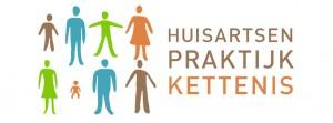 voorbeeld huisarts logo