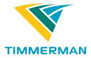 voorbeeld timmerbedrijf logo