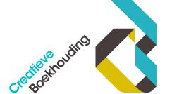 Boekhouder logo
