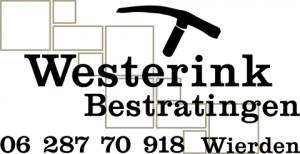 Stratenmaker voorbeeld logo