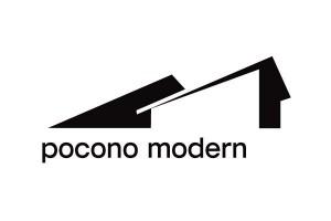 architect logo voorbeeld