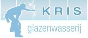 glazenwasser logo