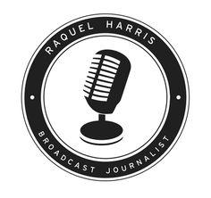 journalistlogo