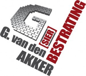 logo stratenmaker
