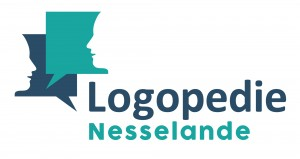 logo van logopedist