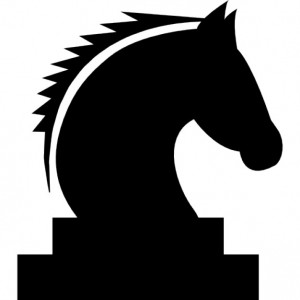 logo van ridder