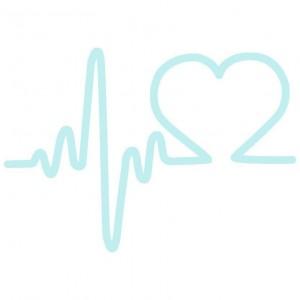 logo verpleegkundige