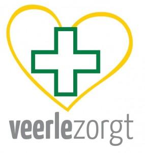 logo verpleegkundige voorbeeld