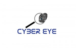 logo voorbeeld detective