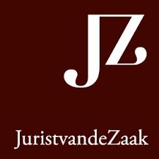 logo voorbeeld jurist