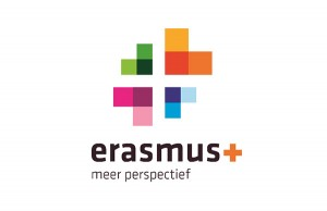 logo voorbeeld onderwijs
