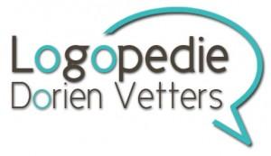 logopedist logo voorbeeld