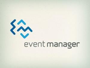 manager voorbeeld logo