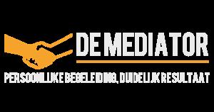 mediator logo