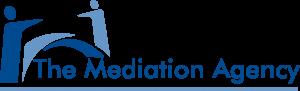 mediator logo voorbeeld