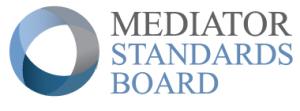 mediator voorbeeld logo