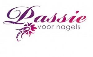 nagelstyliste logo