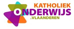onderwijs voorbeeld logo