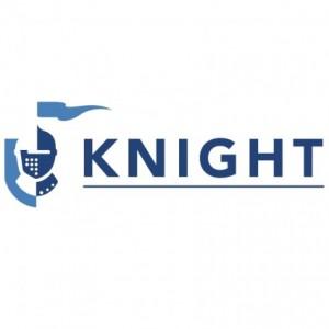 ridder logo voorbeeld