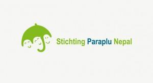 stichting logo